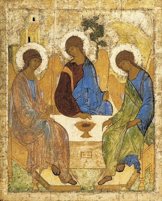 andrey_rublyov_2_the_old_testament_trinity